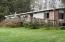 5591 NE Highland Rd, Otis, OR 97368 - 20200302_143945