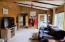 5591 NE Highland Rd, Otis, OR 97368 - Living Room