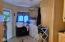5591 NE Highland Rd, Otis, OR 97368 - Utility Room