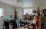 5591 NE Highland Rd, Otis, OR 97368 - Mud Room
