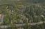 TL 7902 8000,8100,8300, 8400,600, Depoe Bay, OR 97365 - DEPOE BAY 6-PARCELS - EAST VIEW # 608  -