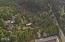 TL 7902 8000,8100,8300, 8400,600, Depoe Bay, OR 97365 - DEPOE BAY 6-PARCELS - VERTICAL VIEW # 60