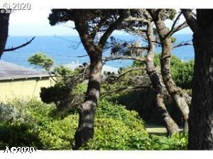 5229 NW Keel  Parcel #2 Ave, Lincoln City, OR 97367 - Keel1