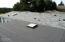 2120 S Crestline Dr, Waldport, OR 97394 - Waldport New Roof 2017 (2)