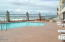 4009 SW Hwy 101, 133, Lincoln City, OR 97367 - Beachfront pool
