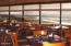 4009 SW Hwy 101, 133, Lincoln City, OR 97367 - Fathoms 10th-floor dining
