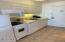 4009 SW Hwy 101, 133, Lincoln City, OR 97367 - Full kitchen