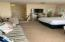 4009 SW Hwy 101, 133, Lincoln City, OR 97367 - Interior photo