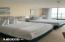 4009 SW Hwy 101, 133, Lincoln City, OR 97367 - Two beds