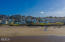 6245 Logan Rd, Lincoln City, OR 97367 - Sublime Location