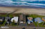 6245 Logan Rd, Lincoln City, OR 97367 - Direct Aerial