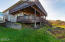 6245 Logan Rd, Lincoln City, OR 97367 - Ocean Front Double Decks