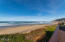6245 Logan Rd, Lincoln City, OR 97367 - Yes - This is the View!
