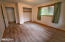 2481 SE Kendal Ct, Newport, OR 97365 - Bedroom #1