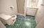 2481 SE Kendal Ct, Newport, OR 97365 - Bathroom #2