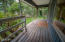 2481 SE Kendal Ct, Newport, OR 97365 - Front Porch