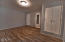 2481 SE Kendal Ct, Newport, OR 97365 - Master Bedroom