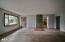 2481 SE Kendal Ct, Newport, OR 97365 - Living Room