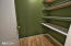 2481 SE Kendal Ct, Newport, OR 97365 - Kitchen Pantry