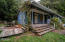 2481 SE Kendal Ct, Newport, OR 97365 - Front Porch and Patios