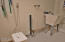 2481 SE Kendal Ct, Newport, OR 97365 - Laundry Room