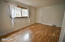 2481 SE Kendal Ct, Newport, OR 97365 - Bedroom #2