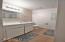 2481 SE Kendal Ct, Newport, OR 97365 - Master Bathroom