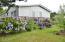 2120 S Crestline Dr, Waldport, OR 97394 - Waldport Backyard (6)_1