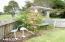 2120 S Crestline Dr, Waldport, OR 97394 - Waldport Home (15) (1)