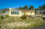 1906 NW Corvette St, Waldport, OR 97394 - west side of home-5