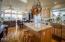 1906 NW Corvette St, Waldport, OR 97394 - Kitchen