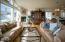 1906 NW Corvette St, Waldport, OR 97394 - Living room-3