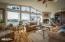 1906 NW Corvette St, Waldport, OR 97394 - Living room-4