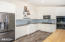 15 SE Ainslee Ave, Depoe Bay, OR 97341 - Kitchen - View 1
