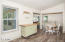 15 SE Ainslee Ave, Depoe Bay, OR 97341 - Kitchen - View 2