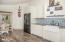 15 SE Ainslee Ave, Depoe Bay, OR 97341 - Kitchen - View 3