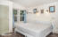 15 SE Ainslee Ave, Depoe Bay, OR 97341 - Master Bedroom - View 1