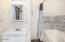 15 SE Ainslee Ave, Depoe Bay, OR 97341 - Master Bath - View 1