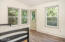 15 SE Ainslee Ave, Depoe Bay, OR 97341 - Bedroom 1 - View 1