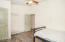 15 SE Ainslee Ave, Depoe Bay, OR 97341 - Bedroom 1 - View 2