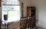 868 SW Siletz River Dr, Siletz, OR 97380 - Bedroom #2