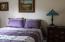 868 SW Siletz River Dr, Siletz, OR 97380 - Bedroom #3