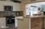 868 SW Siletz River Dr, Siletz, OR 97380 - Kitchen