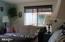 868 SW Siletz River Dr, Siletz, OR 97380 - family room
