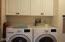 868 SW Siletz River Dr, Siletz, OR 97380 - laundry room