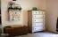 868 SW Siletz River Dr, Siletz, OR 97380 - master bedroom