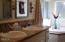 868 SW Siletz River Dr, Siletz, OR 97380 - Master bathroom