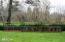868 SW Siletz River Dr, Siletz, OR 97380 - garden
