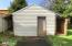 737 NW Cottage St, Newport, OR 97365 - Storage-Garage