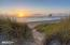 35295 Rueppell Ave, Pacific City, OR 97135 - The Beach and Haystack Rock